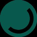 Signet adabob green